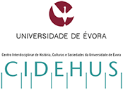 CIDEHUS Logo
