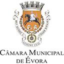 Camara Municipal de Evora Logo