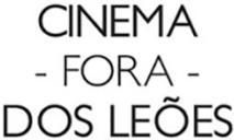 Logo Auditorio Soror Marianna Logo