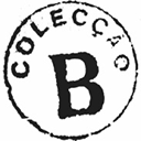 Collecao B Logo