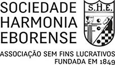SHE Evora Logo
