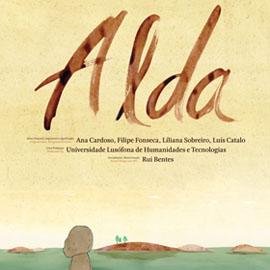 Alda Thumb