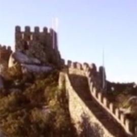 Castelo Thumb
