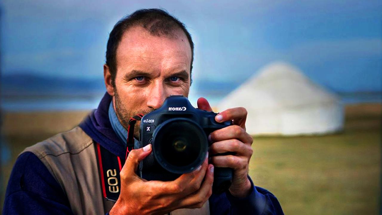 Jose Luis Image