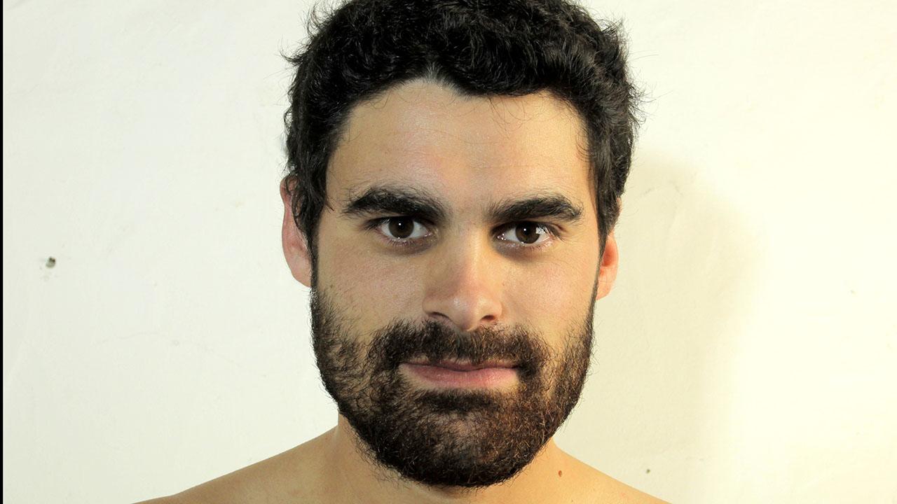 Rui Cacilhas Image