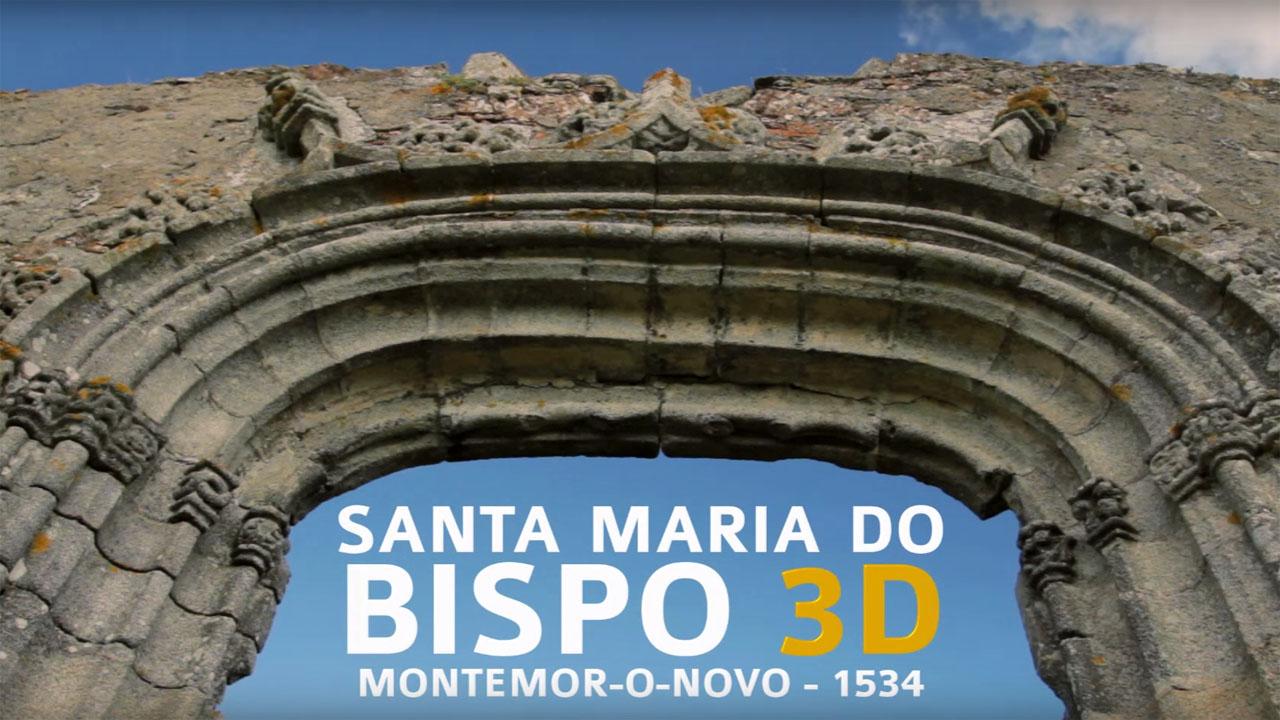 SantamariadoBispoImage