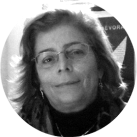 Ana Cardoso Thumb