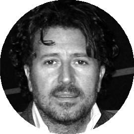 Francesco Gabellone Thumb