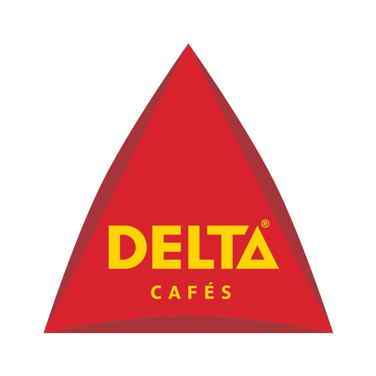logos_delta Image