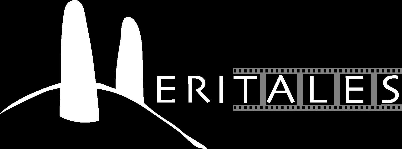Heritales