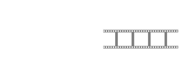 Heritales – International Heritage Film Festival –