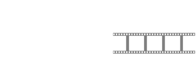 Heritales – International Heritage Film Festival