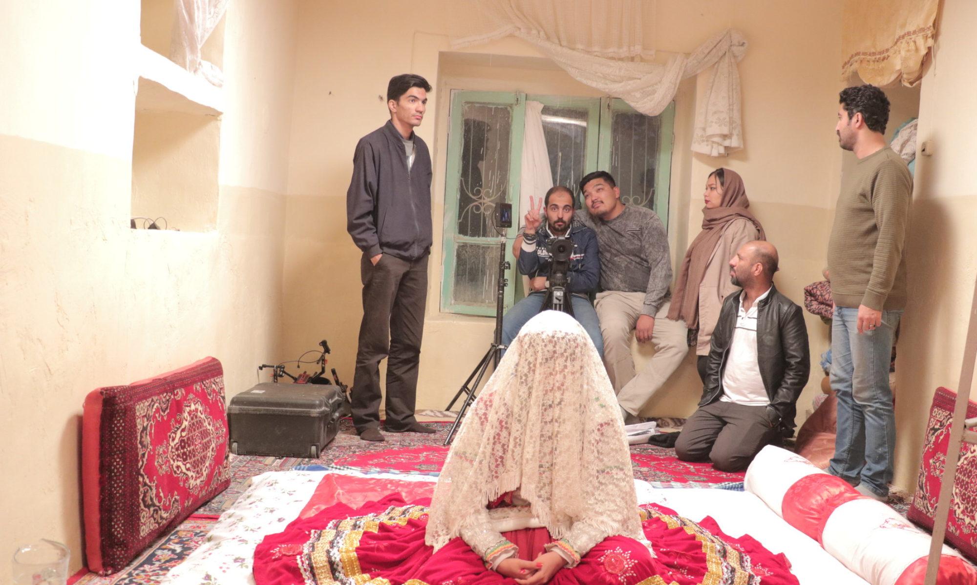 IV International Heritage Film Festival